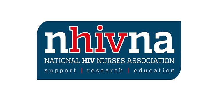 nhivna-logo