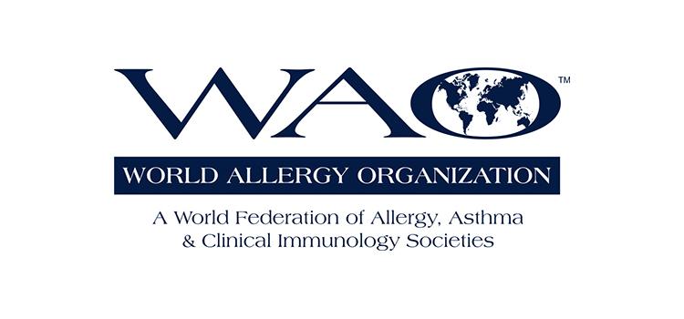 wao-logo